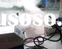 steam cleaner /car washing machine/washer/cleaner/cleaning machines/dropshipping/wholesale/water-sav