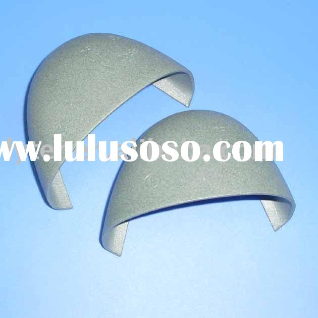 steel toe cap 800 for safety shoes