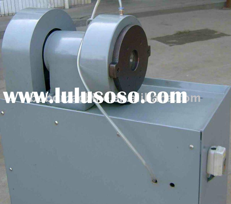 wire rope end, wire rope end Manufacturers in LuLuSoSo.com - page 1