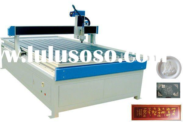 stone machine/stone engraving machine/stone cutting machine