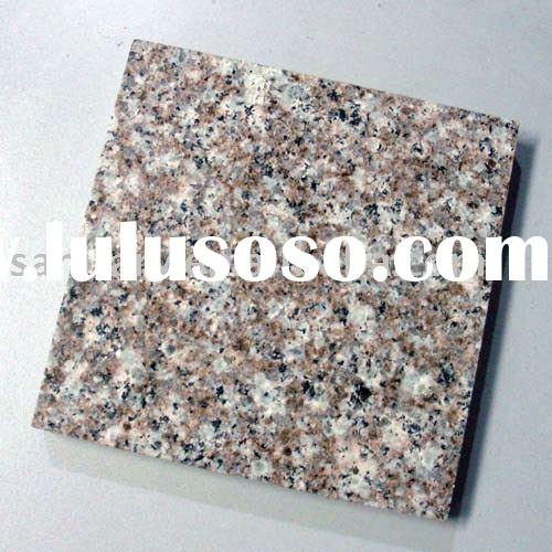 stone,slab,countertop,natural stone,building material,floor tile,paving stone,granite,granite slab,g