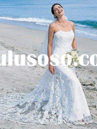 brilliant wedding dresses in virginia beach 18 almost minimalist