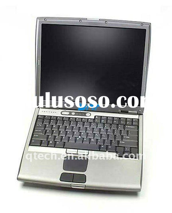 the original brand used laptop second hand laptop,100% original brand,used laptops