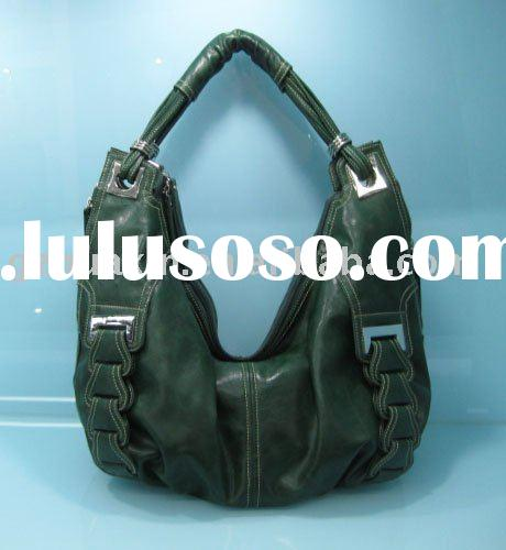 designer purse sale  handbags, designer