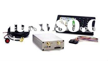 tracker gps car tracking system