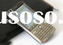 tri-band dual SIM card phone DS-603