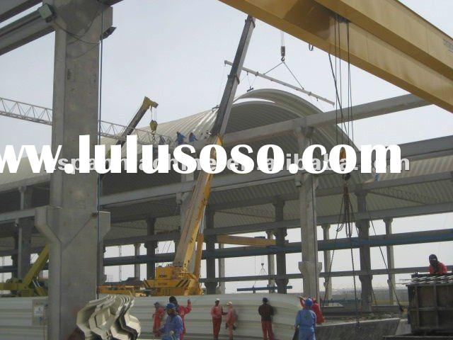 turnkey construction project,turnkey project,afghanistan turnkey project,iraq turnkey project,libya