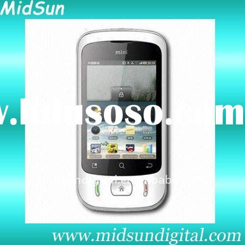 tv mobile phone,four sim card,gps,wifi,tv,fm,bluetooth,3G,touch screen,smart mobile phone