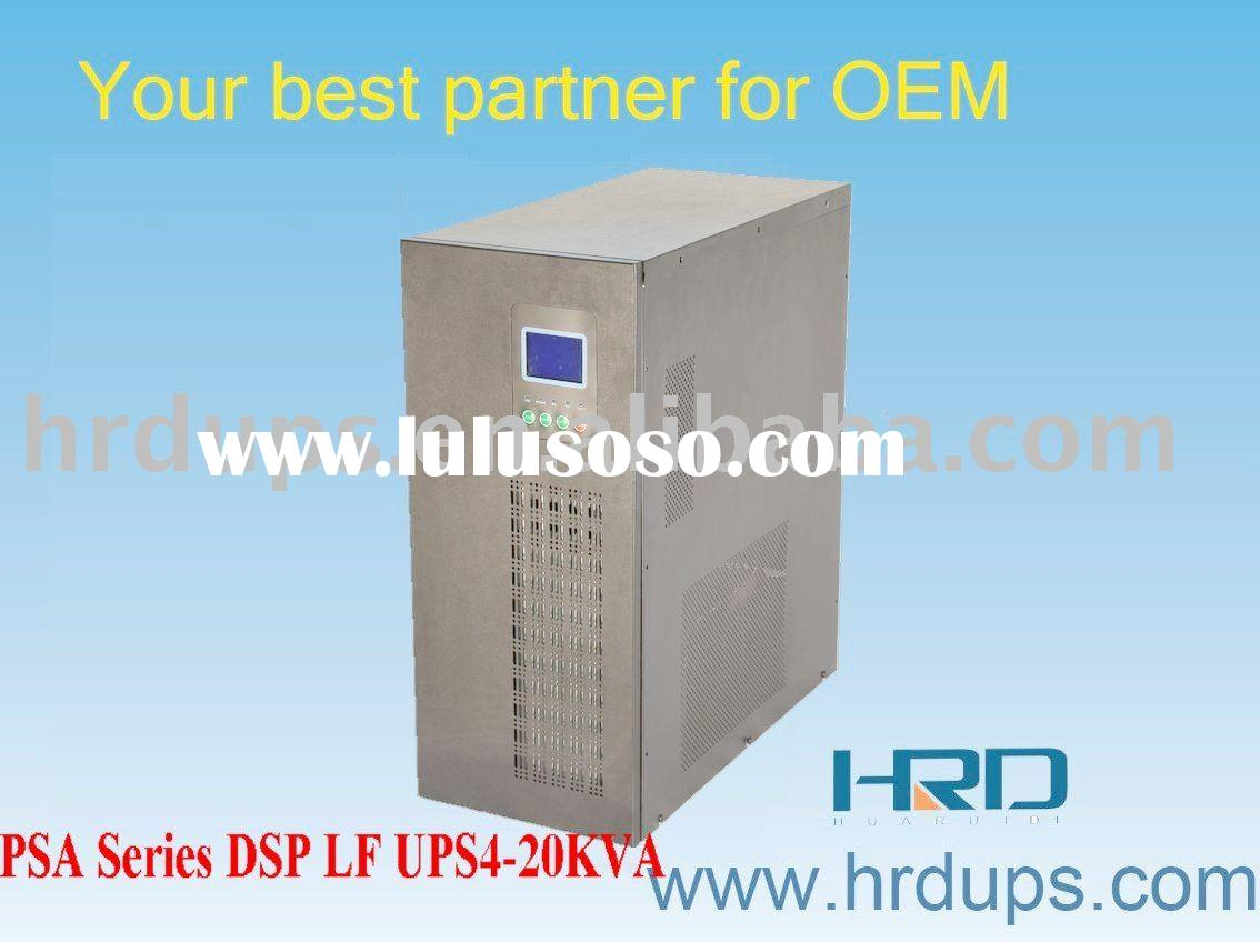 High Power Ups Manufacturers In Page 1 Igbt Inverter Circuit Lulusoso Protection Lf Online 4 20kva 192dc 2