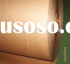 vci kraft paper is an anti rust paper for packing metal objects