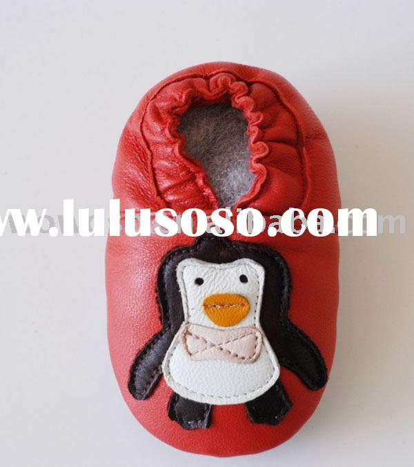 we're supply all kid's shoes, shoes,children's shoes,fashion shoes,winter sh