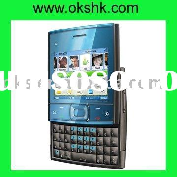 wholesale Price ! quad band GSM x5 mobile phone
