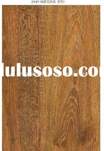 wholesale laminate flooring , high quality , germany technology , laminate flooring
