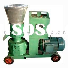 wood working pellets mill for Bulgaria