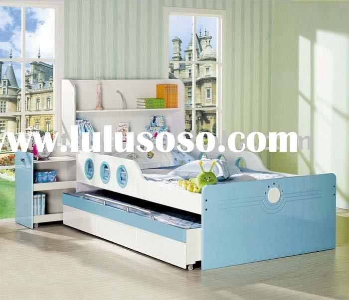 wooden children furniture,modern furniture,teenager's bedroom furniture,school furniture,chi