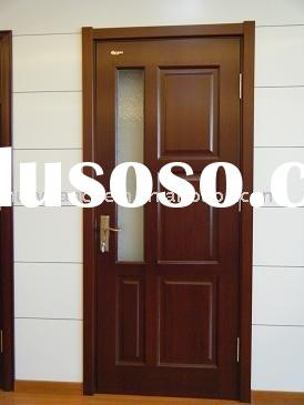 Pvc Door Wood Pvc Door Wood Manufacturers In Lulusoso Com