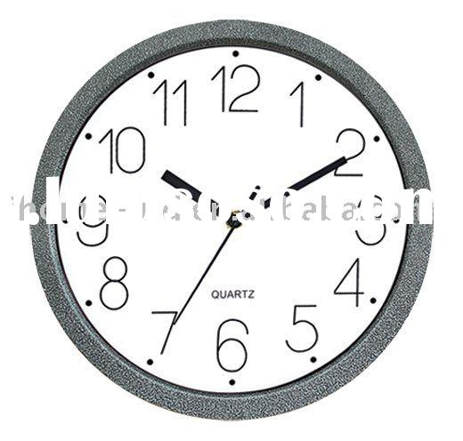 young town quartz clock movements