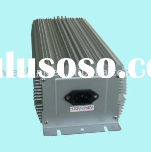 1000W high pressure sodium electronic ballast for street light