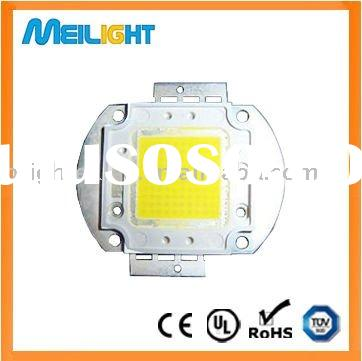 100W high power LED EPISTAR chips