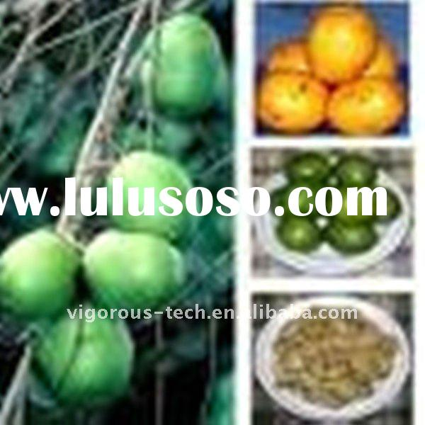 Best Price African Mango Xt Price Reviews