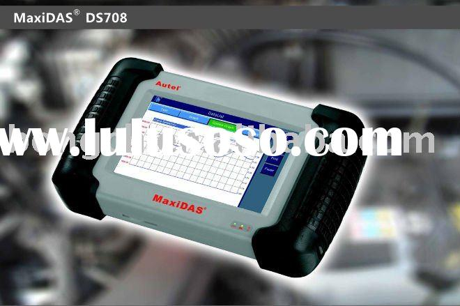 100% Original DS708 for All electronic systems , Legal distributor