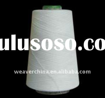 100 Polyester coats sewing thread 44/2