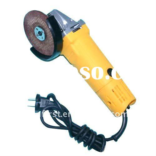 "10 pcs 800W WATT 4 1/2"" ELECTRICAL ANGLE GRINDER -NEW- Angle Grinder Saw"