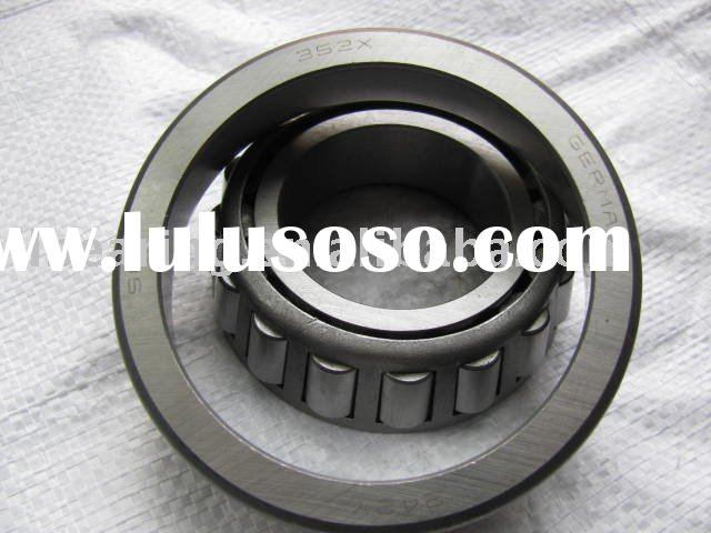 11749/10 timken bearing/auto bearing /car part bearing/pulley bearing/inch taper roller bearing
