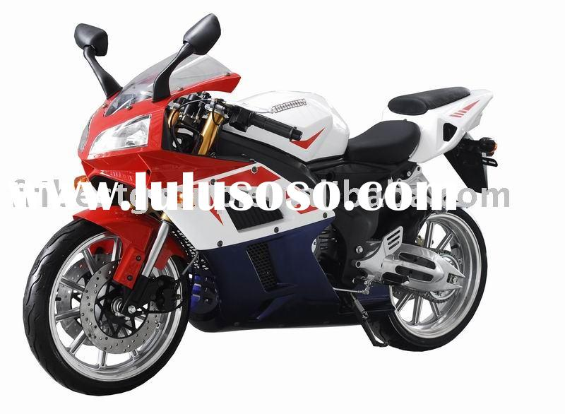 125cc/200cc racing bike, racing motorcycle,sport motorcycle,YZF powered motorcycle(FP200-1)