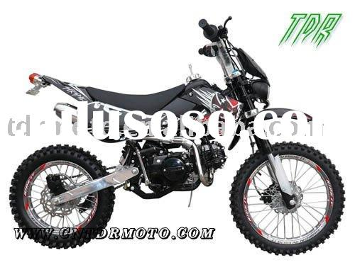 125cc dirt bikes for sale