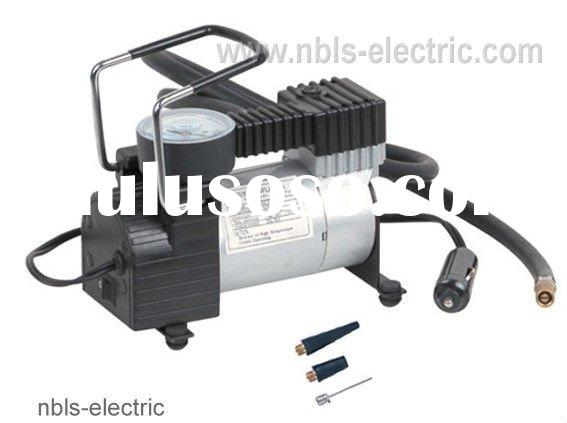 12V DC mini air compressor pump(NO:LS4028)