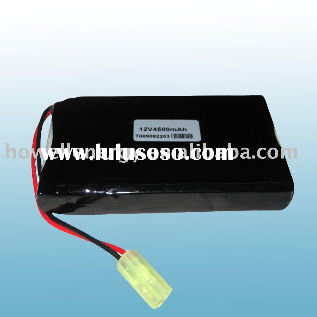 battery lipo pack battery lipo pack manufacturers in page 1. Black Bedroom Furniture Sets. Home Design Ideas