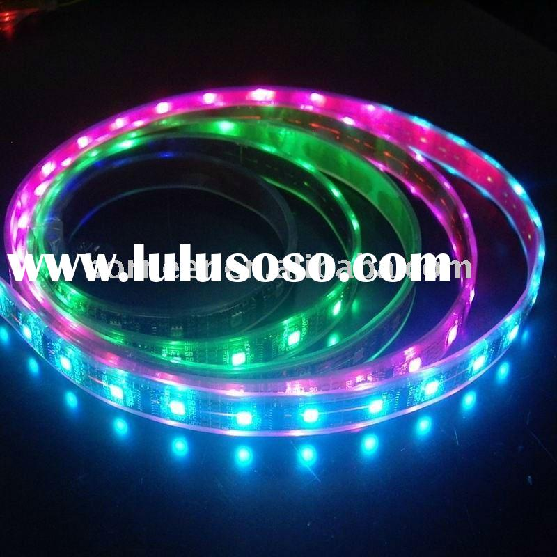 Led mini strip led mini strip manufacturers in lulusoso page 1 12v mini flexible led strip lights aloadofball Gallery