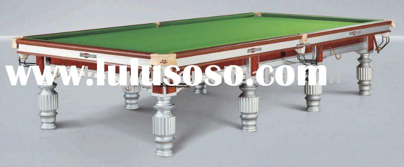12ft snooker table 12ft snooker table manufacturers in for 12 ft snooker table