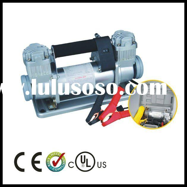 150PSI Heavy Duty Car Air Compressor