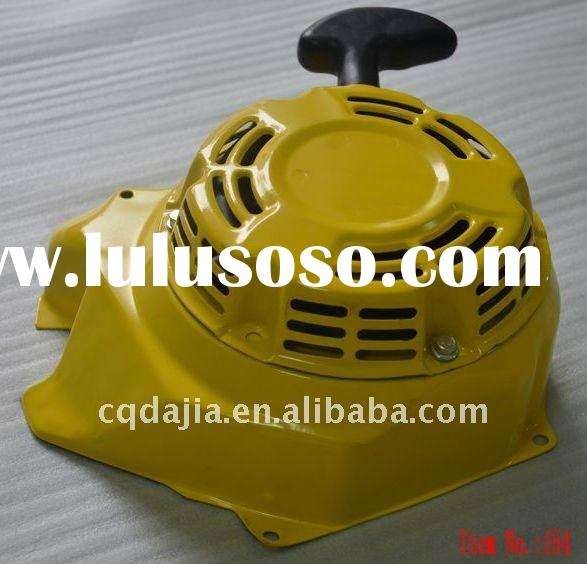 154F,GX140, new style engine parts for water pump, garden and agriculture machine