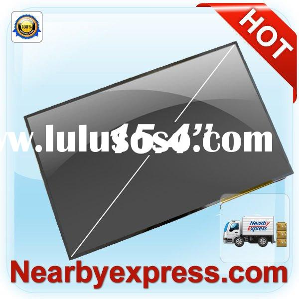 15.4 inches Laptop LCD Display for ACER ASPIRE