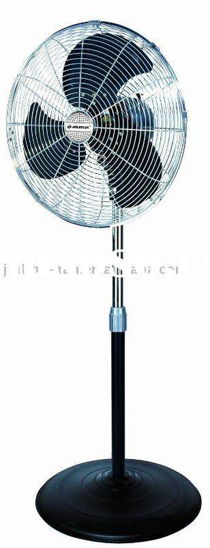 "16"",18"",20""High Velocity Pedestal fan"