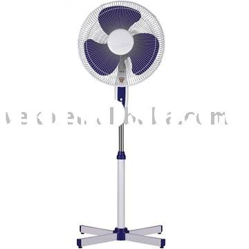 16' stand fan table fan box fan tower fan industrial fan with CE AND ROHS