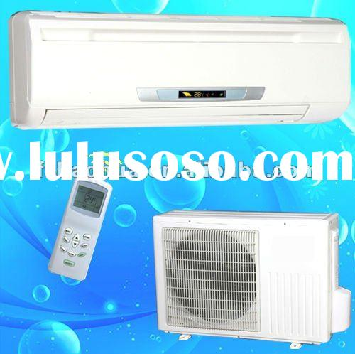 18000BTU SPLIT HEAT PUMP AIR CONDITIONER (B Series)