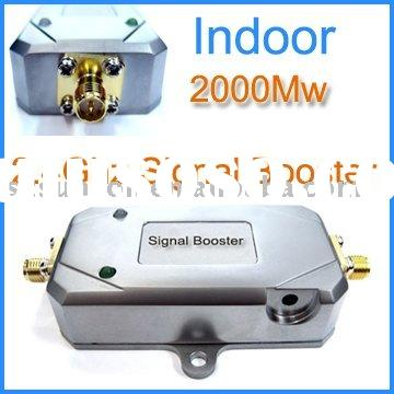 2000Mw WiFi Indoor Signal Booster