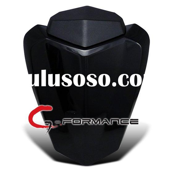 2009-2011 For Yamaha Yzf R1 Solo Black Rear Seat Cowl