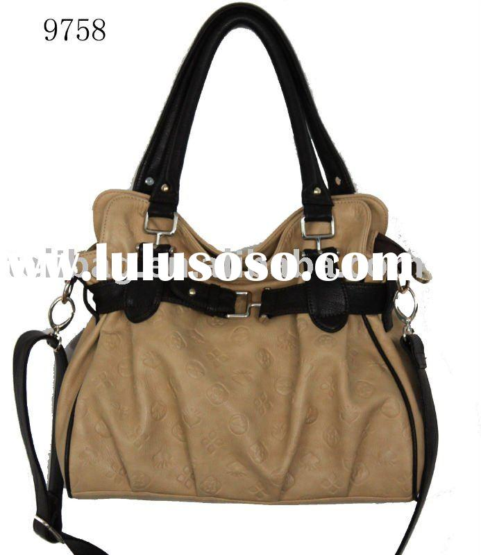 Fashion Handbags Wholesale Fashion purses handbags