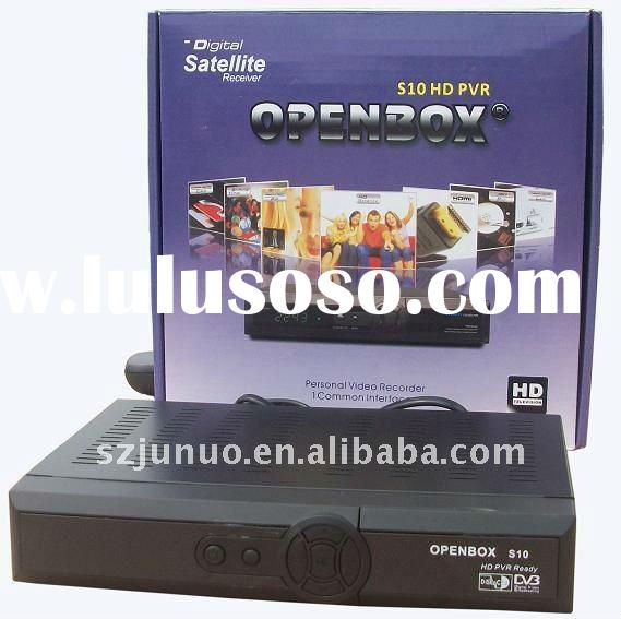 2011 HOT STRONG digital satellite receiver tv receiver set top boxs10