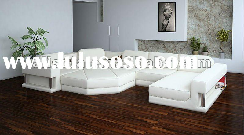 2011 Luxury Living room furniture FX63