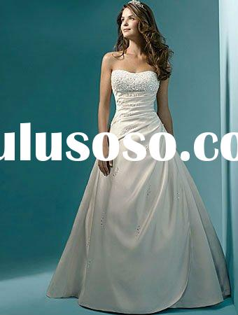Wedding Dress Designer Games on Wedding Dress Designer Games  Princess Diana Wedding Dress Designer