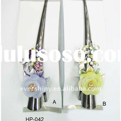 2011 fashion New Style cheap hair accessories