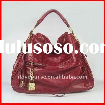 2011 fashion college bags,school bags girls,washed canvas bag 0018A