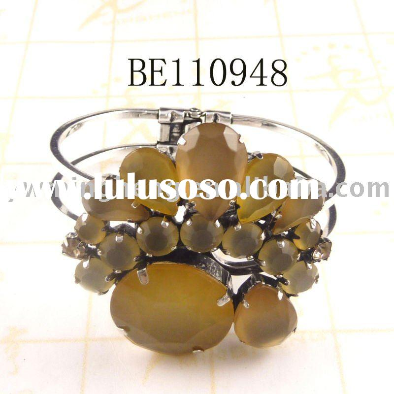 2011 fashion shamballa bracelets bangles jewelry