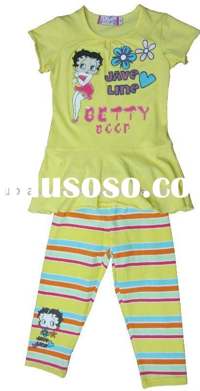 www.saveonkidswear.com is YOUR source for discount and downright CHEAP